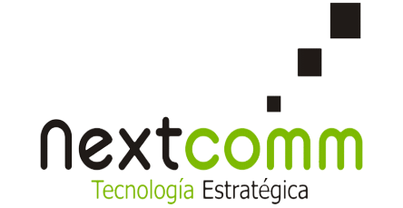 Nextcomm S.A.S.
